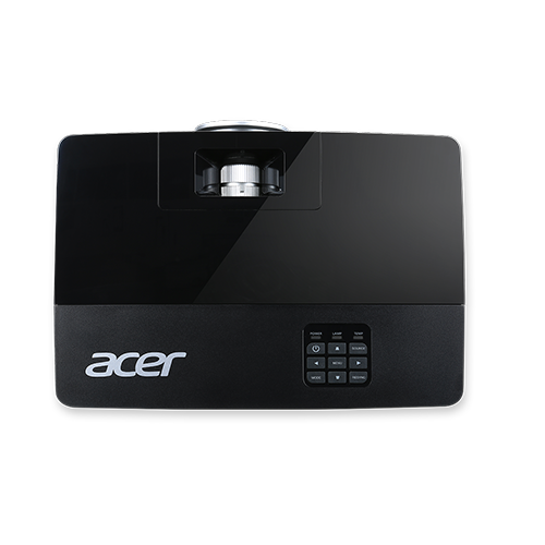 Acer P1286