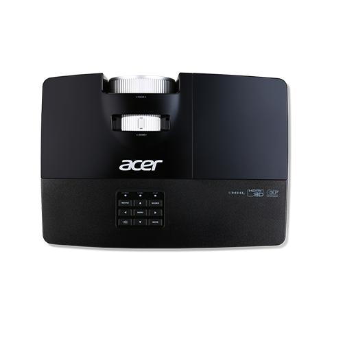 Máy chiếu Acer P1287