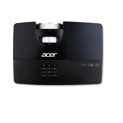 Acer P1387W