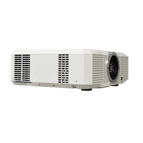 Eiki ek502x projector