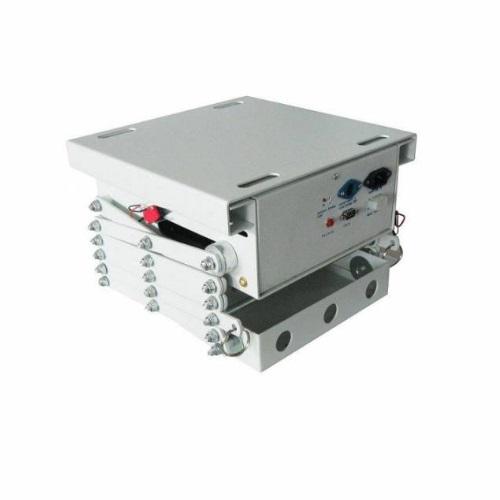 khung treo máy chiếu điện emc