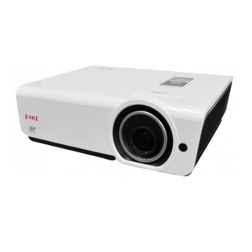 máy chiếu eiki ek-401wa