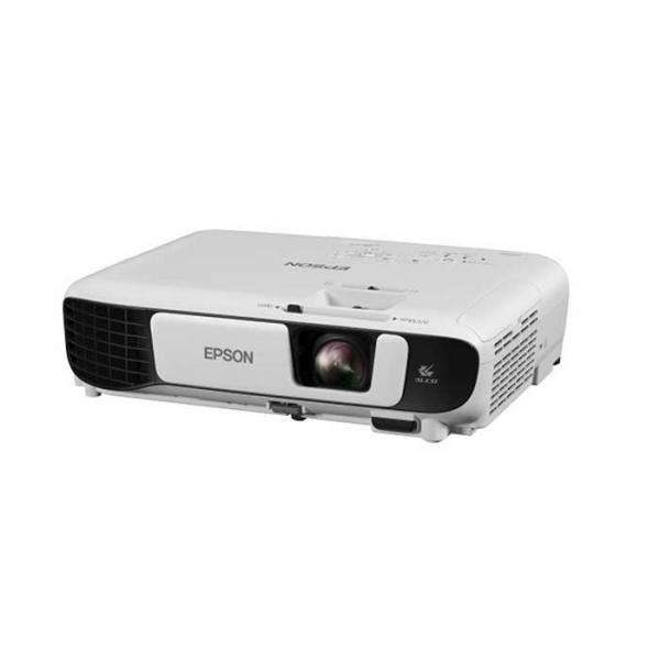 Máy chiếu Epson EB-W31