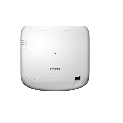 Máy chiếu Epson EB-L1200U
