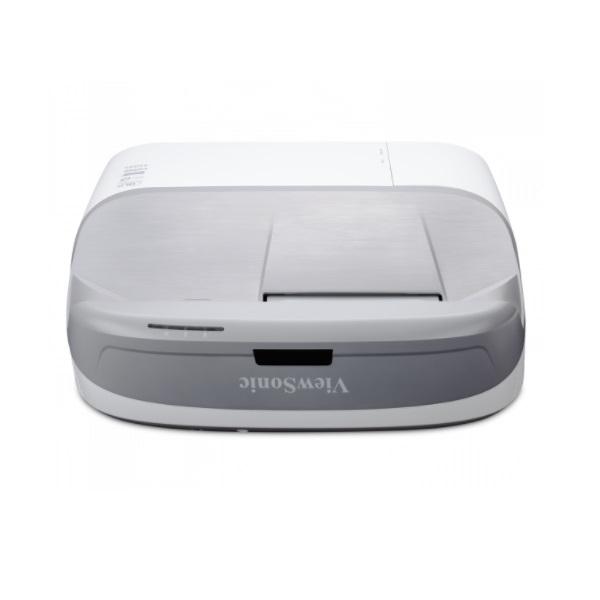 máy chiếu viewsonic ps750w giá rẻ
