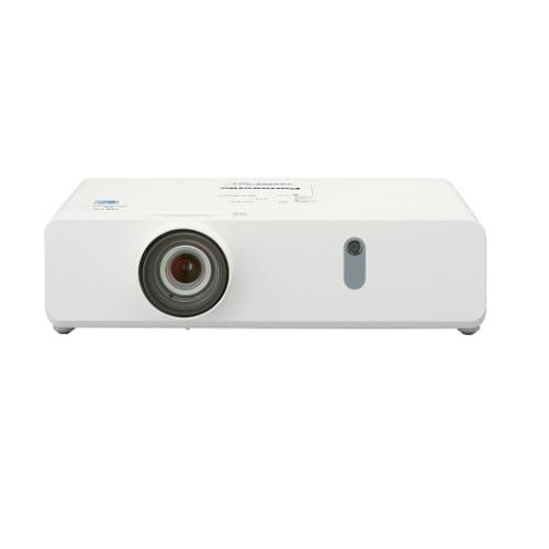 Panasonic pt vx425n
