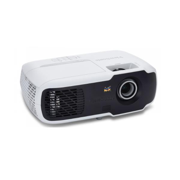 projector viewsonic pa502x