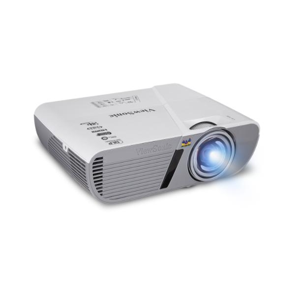 máy chiếu gần giá rẻ viewsonic pjd5553lws
