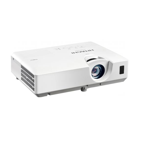 Máy chiếu Hitachi CP-X4042WN