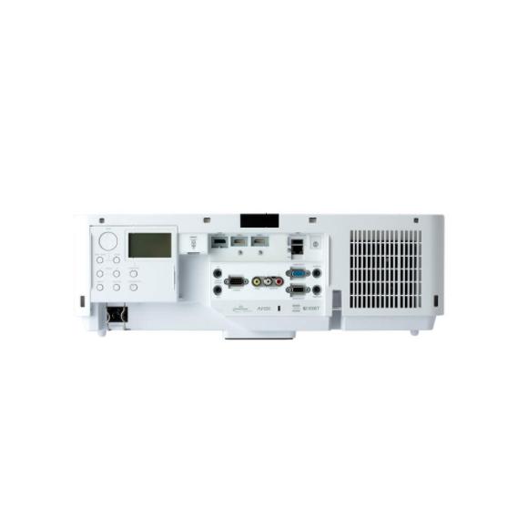 Máy chiếu Hitachi CP-X8800W