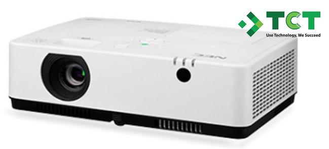 Máy chiếu Nec NP-MC372XG