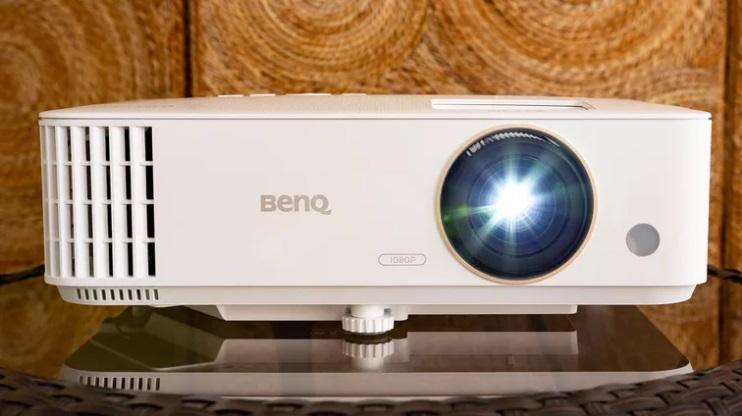 Máy chiếu BenQ TH685