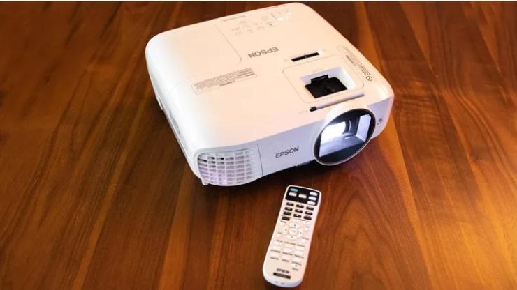Máy chiếu Epson 2150