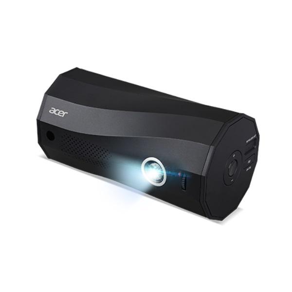 Máy chiếu Acer C250i