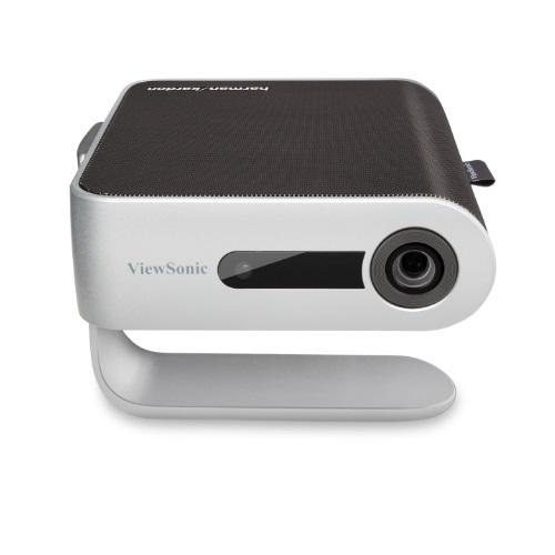 Máy chiếu ViewSonic M1+-2