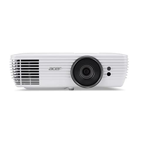 Máy chiếu Acer H7850