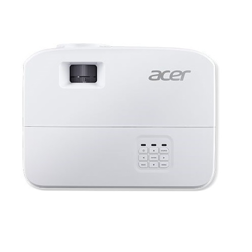 Máy chiếu Acer P1155