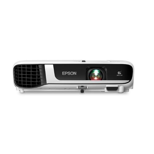 Máy chiếu Epson EX5280