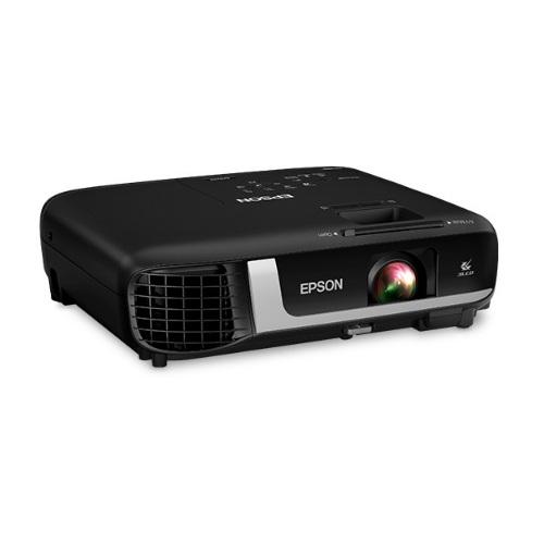 Máy chiếu Epson EX9230