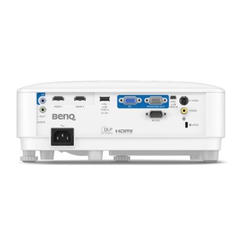 Máy chiếu BenQ MH560
