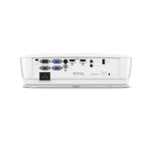Máy chiếu BenQ MW536